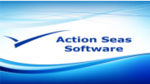 Action Seas Software