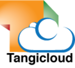 Tangicloud Technologies