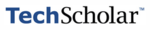 TechScholar