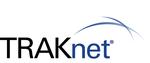 TRAKnet