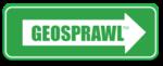Geosprawl
