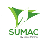 ACTIVE Net vs. Sumac
