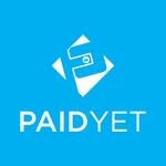 PaidYET