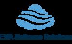 EVA Software Solutions