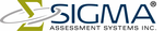 SIGMA Assessment Systems