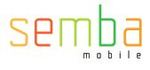 Semba Mobile