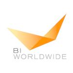 BI WORLDWIDE EMEA