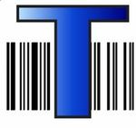 Damselfly Solutions