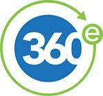 360 Enterprises