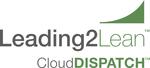 Hach JOB Cal Plus vs. CloudDISPATCH