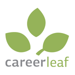 Careerleaf Job Board Software