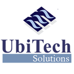 Ubitechsolutions