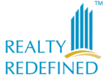 Realty Redefined