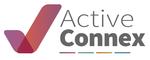ActiveConnex