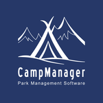 CampRes Interactive vs. CampManager
