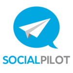 Buffer vs. SocialPilot