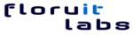 Floruit Labs