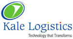 Kale Logistics Solutions