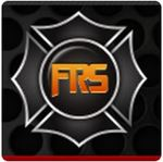 Fire Rescue Systems