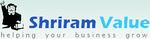 Shriram Value Services