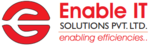 Enable IT Solutions