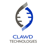 Clawd Technologies