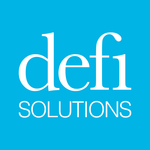 Zoot Solutions vs. defi SOLUTIONS