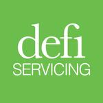 defi SERVICING