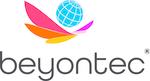 Beyontec Suite