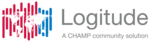 Pagero Freight vs. Logitude World