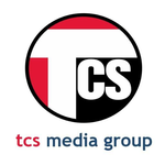 TCS Media Group