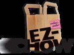 EZ-Chow