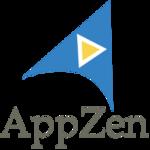 AppZen Expense Reports