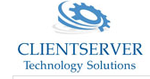 Client Server Technology Solutions