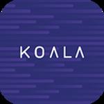 KoalaMetrics