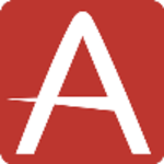 Avosoftware Technologies