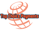 Top Choice Payments