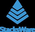 StacksWare
