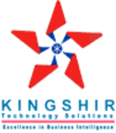 Kingshir Technology Solutions