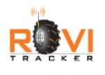 RoviTracker