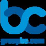 BC CDE