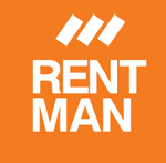 Rentman AV Rental Software