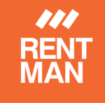 Rentman AV Rental Software