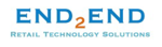 End2End Retail Technology Solutions
