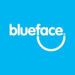 Blueface Hosted PBX