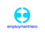 Kronos Workforce Ready vs Employment Hero