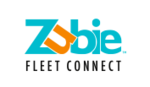 Zubie Fleet Connect