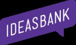 Ideasbank