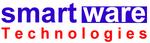 Smartware Technologies