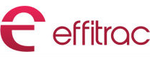 Effitrac Solutions India
